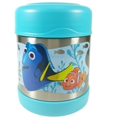 THERMOS 膳魔師 不銹鋼真空食物罐-海底總動員2 尋找多莉篇(F3006FD6) 300ml【康鄰超市】