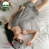 韓版睡衣女純棉性感吊帶