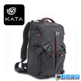 【特價免運】KATA Pro-light PL 3N25 高級輕量系列 雙肩 3N1-25 PL 多功能斜肩後背包 文祥公司貨 3N1 25