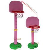 籃球架兒童籃球架可升降室內家用戶外投籃玩具 2 3 4 5 6歲男孩女孩igo小宅女