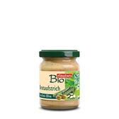 天然櫛瓜橄欖風味抹醬