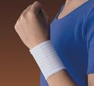 MAKIDA 彈性繃帶 (未滅菌)  護具805 腕關節保護帶