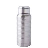 手提不鏽鋼保溫瓶 TAF-530 SI NITORI宜得利家居