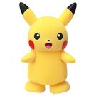首賣特價 Pokemon GO精靈寶可夢...