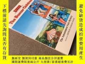 二手書博民逛書店The罕見Boxcar Children #25   大棚車叢書