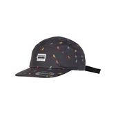PROTEST 男 棒球帽 (深灰色) CAMELOT CAP