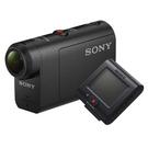 SONY 運動攝影機 HDR-AS50R...