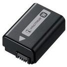 SONY NP-FW50 原廠鋰電池 (裸裝) NEX C3 F3K 3N 5R 5T A5100 A6000 A6300 A6400 A6500 A6600 A7 RX10