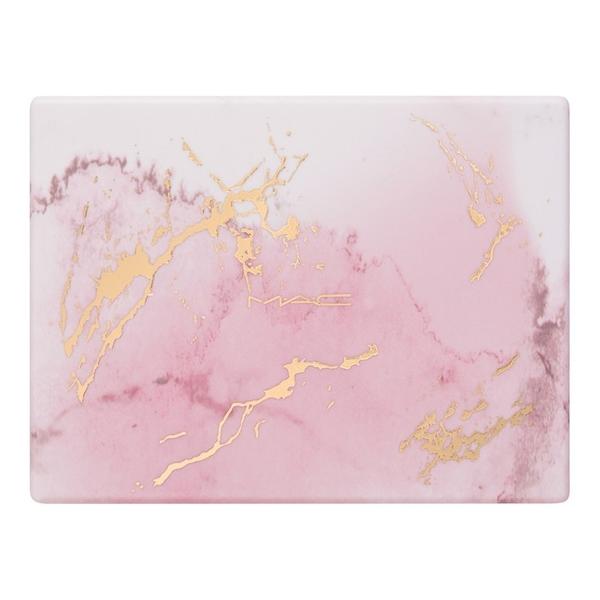 MAC 時尚專業6色頰彩盤 電光大理石系列 Ignite Wonder 新品 現貨【SP嚴選家】