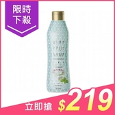 日本 5LANC 密封保鮮化妝水(清涼型)460ml【小三美日】原價$269