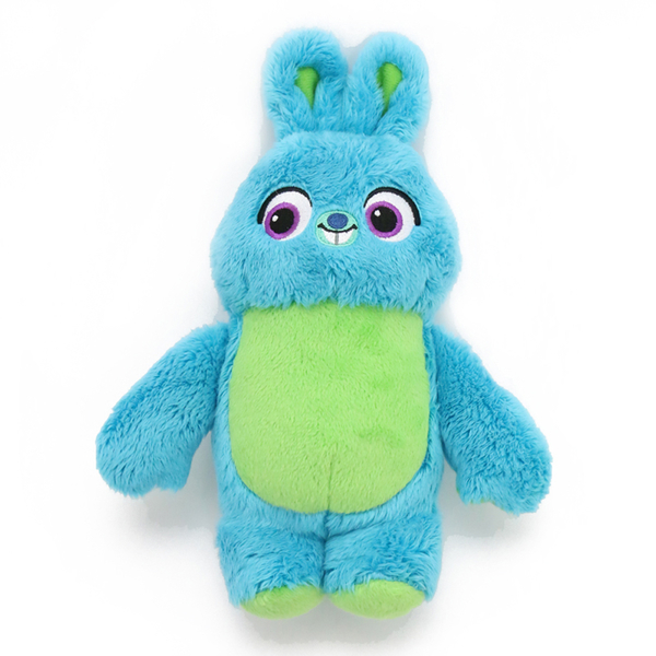 【PET PARADISE 寵物精品】DISNEY 玩具總動員兔崽子玩具 寵物玩具