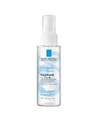 ◆台灣公司貨◆ 理膚寶水-多容安8效舒敏保濕噴霧 100ml【美十樂藥妝保健】