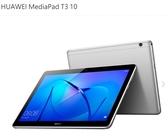 【華為HUAWEI MediaPad T3 10 】( 2GB / 16GB )蒼穹灰 LTE版 9.6吋 平板電腦