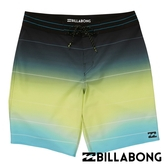 BILLABONG FLUID AIRLITE 衝浪褲 (萊姆綠) M111NBFLLIM【GO WILD】
