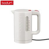丹麥E-Bodum 電熱壺