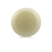 南法香頌~甜杏仁油香皂(鈴蘭)150公克/塊