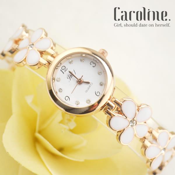 《Caroline》★經典時尚手錶 潮流時尚錶 簡約大牌手錶69137