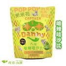 【丹尼船長米米花】 嗆辣哇沙米(100克/包)