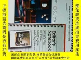 二手書博民逛書店Home罕見Textiles Today (Magazine)