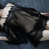 性感情趣內衣睡衣睡裙激情透明超騷小胸制服挑逗透視裝