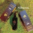 Athena 茶樹抗菌菁華頭皮液250ml ◎花町愛漂亮◎TP