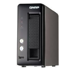 [NOVA成功3C] QNAP 威聯通 TS-121 1-Bay NAS 網路儲存伺服器 喔!看呢來