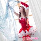 聖誕節服裝 聖誕節禮物聖誕服 聖誕裝跨年...