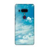 [U12+ 外殼] HTC U12 plus 手機殼 保護套 客製化 440