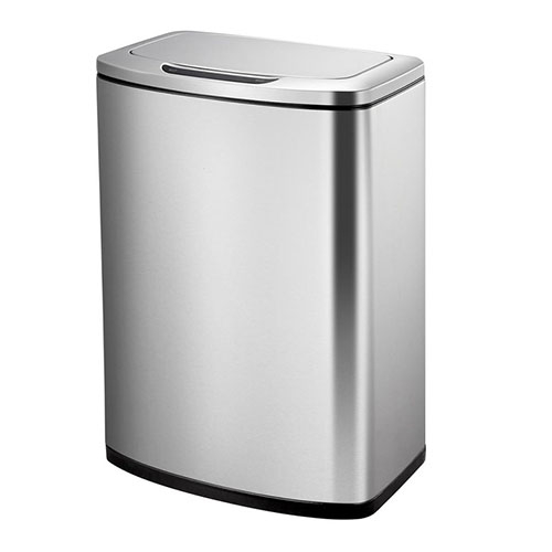 Sensible Eco Living 47公升感應式垃圾桶