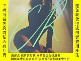 二手書博民逛書店fashion罕見book issue 12Y447092 不詳 . 不詳 .