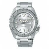 SEIKO 5 SPORTS 新世代機械錶 4R36-08E0S (SRPE71K1) 現貨 年度廣告款