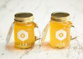 B Bees 玉桂蜜2入組 蜂蜜 (Beyond Café/Select)