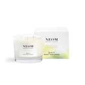 【NEOM】清新甦活香氛蠟燭420g