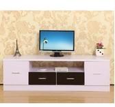 電視櫃 簡易電視柜簡約現代小戶型客廳臥室電視機柜組合 i萬客居