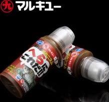 [協貿國際]  日本原裝進口野釣黑坑鯽魚餌料添加劑