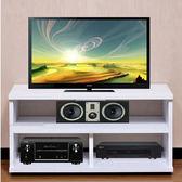 簡易電視機櫃簡約現代中小戶型客廳可行動櫃臥室迷你組裝櫃限時八九折