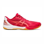 Asics Rote Japan Lyte Ff 2 [1053A028-601] 男鞋 運動 排球 緩衝 穩定 紅 白