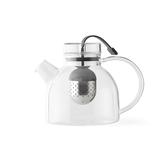 丹麥 Menu Kettle Tea Pot 0.75L 玻璃茶壺 - 小尺寸