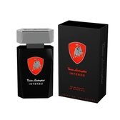Lamborghini Intenso 極致能量男性淡香水 125ml