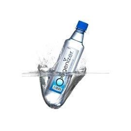 歐思捷OXYGENIZER 36倍氧氣水-500ml  *108瓶(9箱) 夏季優惠