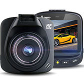 DOD HP360W (送32G) 1080P 行車紀錄器
