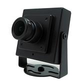 AHD 1080P SONY 200萬豆干型魚眼廣角2.8mm監視器攝影機@桃保