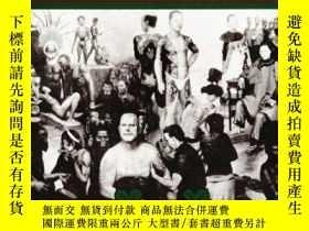 二手書博民逛書店Tattoo,罕見Torture, Mutilation, and Adornment: The Denatura