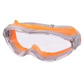 護目鏡勞保防飛濺打磨騎行防風沙防塵運動型防護眼鏡防沖擊男女 ☸mousika