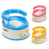 坐便器加大號抽屜式女寶寶馬桶座便器兒童坐便器男嬰兒便盆小孩尿盆 igo父親節禮物