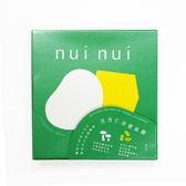 NUINUI 苦杏仁凈膚面膜(盒裝5入)【康是美】