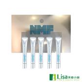 Dr.PGA NMF超導保濕晶露-2017新包裝 贈體驗品