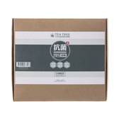 hoi!茶樹精油抗菌噴霧-120ml四入組 (含70%酒精)