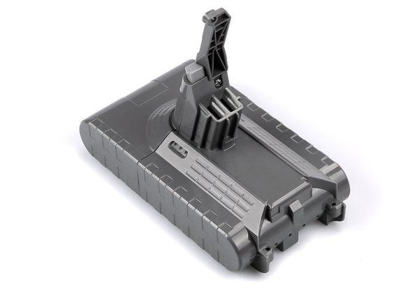 全新Dyson 戴森吸塵器電池 Dyson V8 Absolute Animal