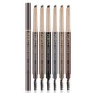 韓國 MISSHA 完美造型旋轉眉筆 0.35g 多色可選 ◆86小舖◆